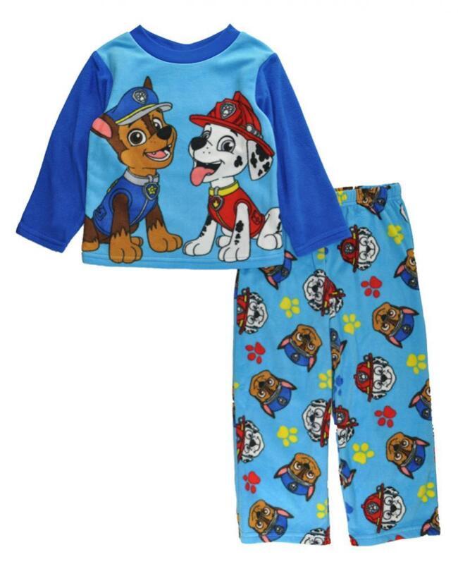 Batman v Superman Big Boys Printed 2pc Pajama Pant Set Size 4//5 6//7 8 10//12