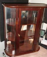 Bombay Co   plate armoire