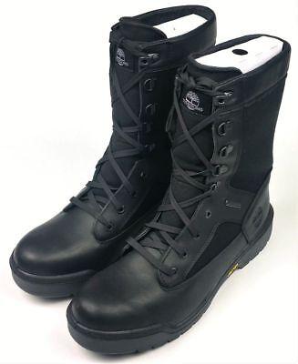 5344d9e7f45 Timberland 40 Below Boots - Buyitmarketplace.ca