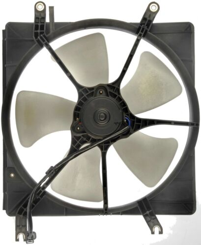 Dorman 620-310 Radiator Fan Assembly