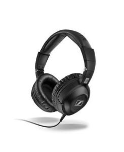 Sennheiser-PX360-Around-the-Ear-Collapsible-Wired-Headphones-Black