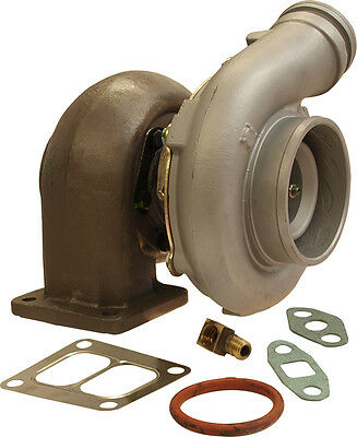 Re29310 Turbocharger For John Deere 4055 4255 4455 4755 4955 4560 4760