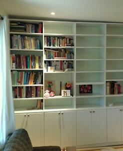 Get Quality Custom Closets and Storage Solutions for $395 Kitchener / Waterloo Kitchener Area image 6