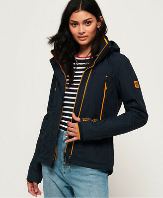 Superdry Velocity Arctic SD-Windcheater
