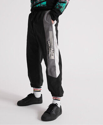 Superdry Track Pants