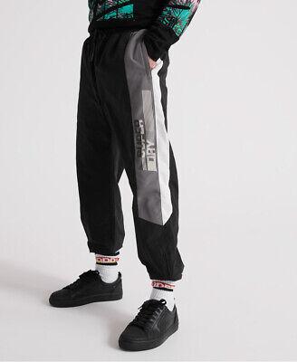 Superdry Track Pants