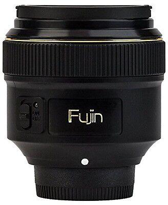 Оборудование для очистки IPP Fujin D