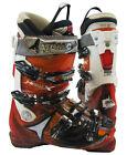 ATOMIC Downhill Ski Boots for Men