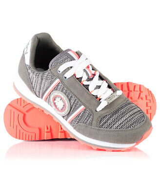 Superdry Fuji Runner Sneakers