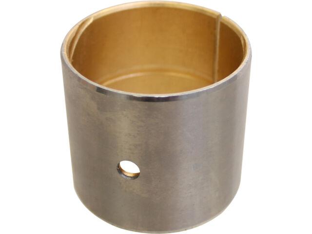 R52188 Knee Bushing for John Deere 2355 2555 2750