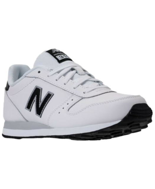 New Balance 311 Sneakers for Men for Sale | Authenticity ...