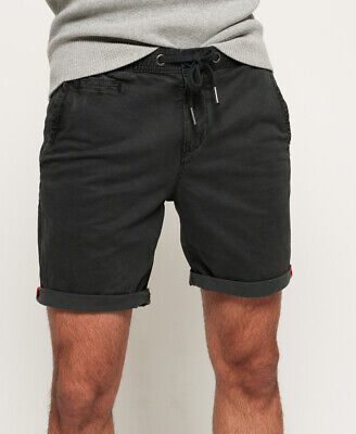 Superdry Mens Sunscorched Shorts