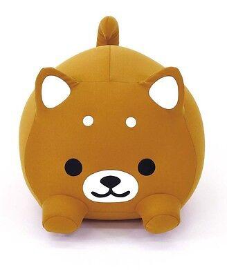 MOGU 015580 also Gucci Doggie tea (CHA)