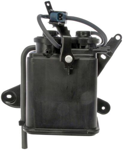 OE Solutions Fuel Vapor Storage Canister 911-296 Dorman