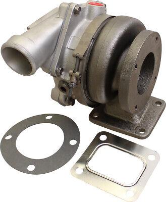 600591-9004 Turbocharger For John Deere 4020 Tractor