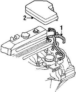 $(KGrHqZHJBoFImf4I9FfBSOMLET)1g~~60_35?set_id\=880000500F 2006 kia rio fuse box diagram 2006 find image about wiring,Fuse Box In Kia Sportage
