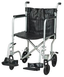chaise roulante wheelchair sant besoins sp ciaux dans grand montr al petites annonces. Black Bedroom Furniture Sets. Home Design Ideas