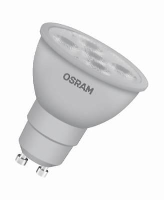 Par16 Reflektor (OSRAM LED Reflektor Superstar PAR 16 50 36° - GU 10 -5,5 W)