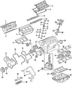 $_35 1998 freightliner fl70 fuse box diagram 1998 find image about,2000 Nissan Quest Fuse Box Diagram