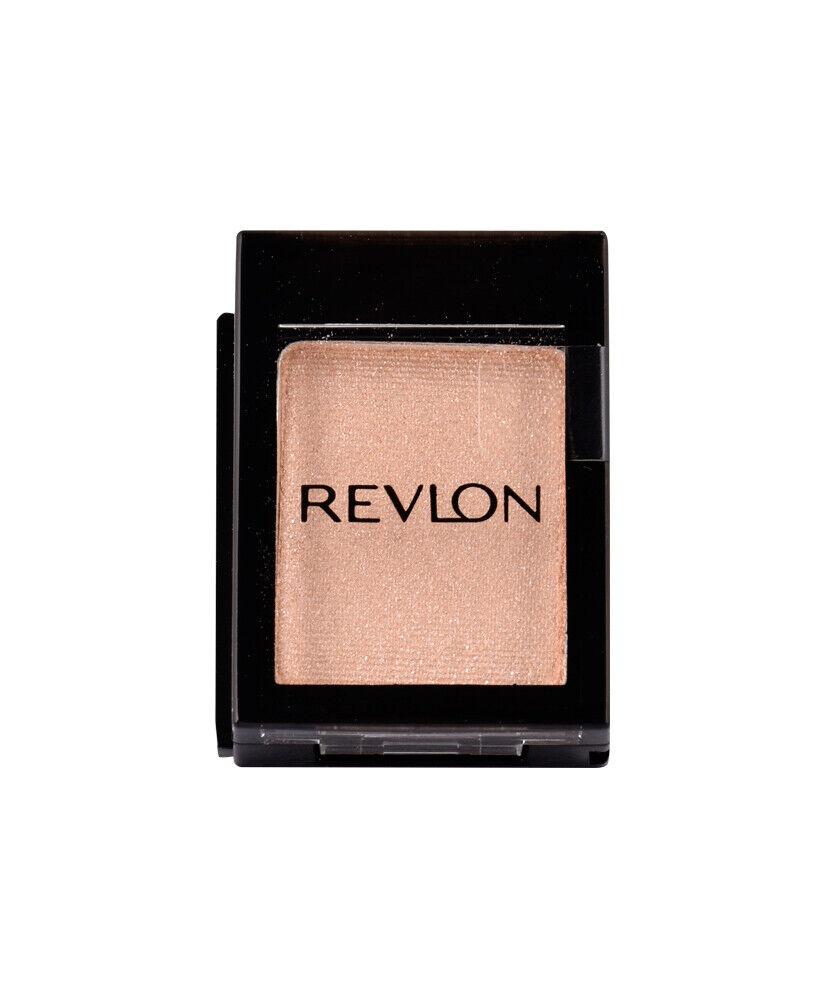 Revlon Colorstay Shadowlinks Eye Shadow - 030 Sand Pearl