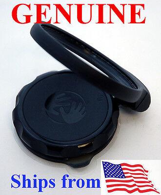 Genuine TomTom GPS BLACK EasyPort Window Mount ONE 125 130S 140S 135 windshield
