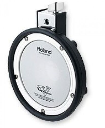 Roland electronic drum V - Pad PDX-6 for toms from japan F/S