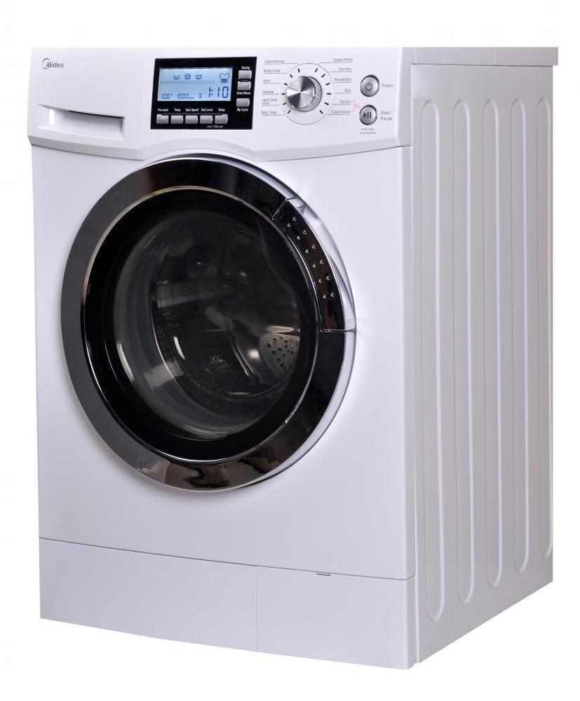 Washer Dryer Combo | eBay