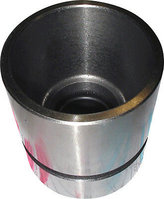 1665737m91 Piston For Massey Ferguson 135 150 165 230 231 235 240 Tractors