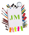 J&M Art Supplies