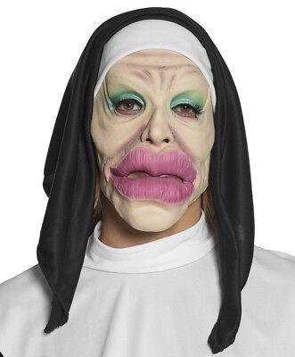 - Dick Halloween Kostüme