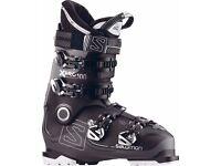 Salomon X PRO 100 Size 28.0