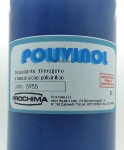 PROCHIMA-DISTACCANTE-FILMOGENO-PER-STAMPI-POLIVINOL-1-LT