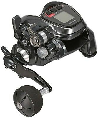 Shimano 16 PLAYS 3000 RH Electric Reel New Free Shipping w/Tracking