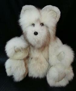 Keepsake Fur Teddybears Kawartha Lakes Peterborough Area image 3