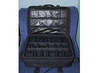 Tamrac large format Camera bag / Case