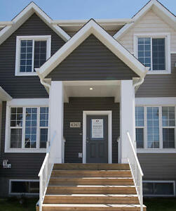 4361 James Hill Road, Harbour Landing - New build!