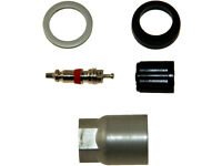 TPMS Sensor Service Kit-OE Manufactured DENSO 999-0601
