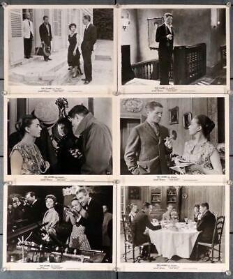 AMANTS, LES (1958) 19340