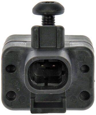 Impact Sensor Front-Left/Right Dorman 590-231