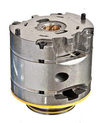 Vickers Vane Pump Cartridge Kits S20vq2