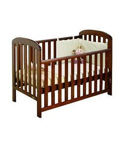 Baby Crib Cots