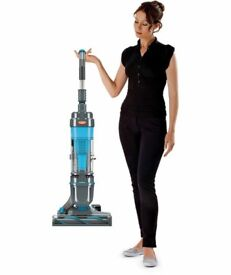 FREE DELIVERY VAX AIR PET BAGLESS UPRIGHT VACUUM CLEANER HOOVERS