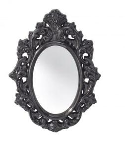 BIG SALE ON CONSOLE MIRROR,CONSOLE MIRROR SET ,CONSOLE MIRROR TABLE, CONSOLE MIRRORS (BD-830)