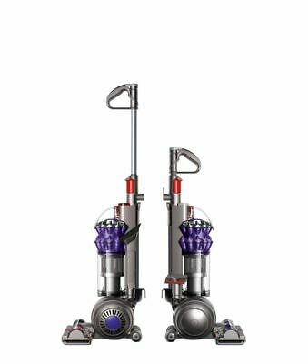 Dyson Small Ball Multi Floor Upright Vacuum | Purple | Refurbished