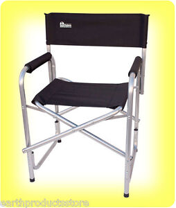 EARTH-EXTRA-HEAVY-DUTY-OUTDOOR-FOLDING-DIRECTORS-CHAIR