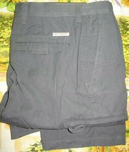 Miscellaneous Men's Pants. All Brand New
