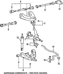 $_35 2001 dodge ram distributor cap diagram 2001 find image about,Wiring A Cap Diagram