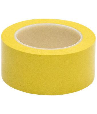 Vinyl Floor Safety Marking Tape (OSHA), 2