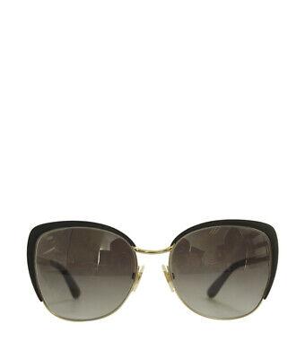 Dolce & Gabbana DG2143 Gold & Purple Sunglasses