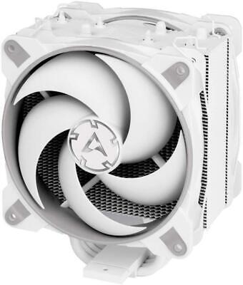 Arctic Freezer 34 eSports DUO Tower CPU Cooler Grey/White AC